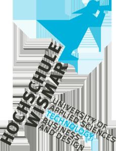 FIW-Logo_trans