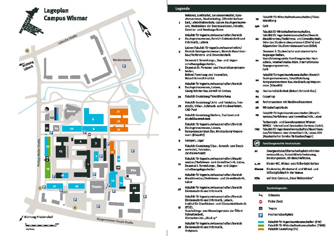 Campusplan_Wismar_big